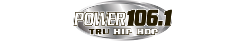 Power 106.1