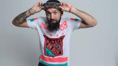 DJ Entice