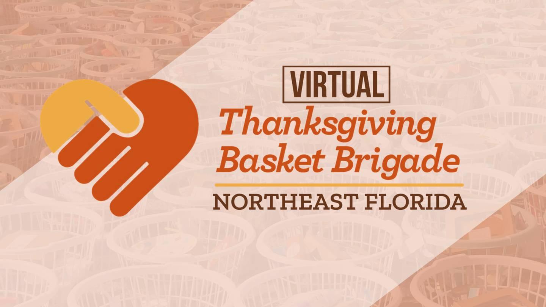 Virtual Basket Brigade
